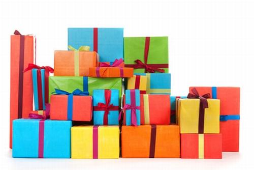 Geschenke archives beyond - Geschenkeshop online ...