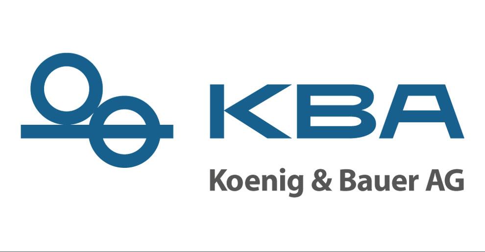 KBA strukturiert sich neu, 1.100 bis 1.500 Arbeitsplätze sind davon betroffen.