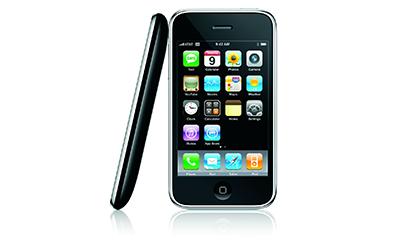 apple kein support mehr f r erstes iphone beyond. Black Bedroom Furniture Sets. Home Design Ideas