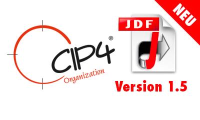 CIP4_JDF_1_5