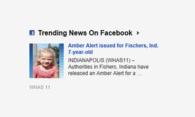 bing-trending-news