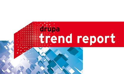 drupa-trend-report