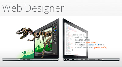 google_webdesigner_aufm
