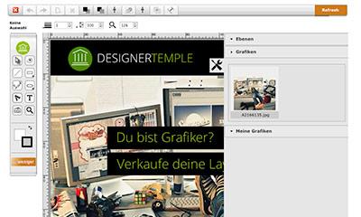 aufm_designertemple