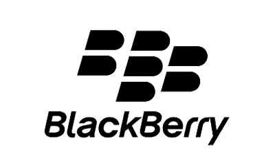 blackberry-logo_quad