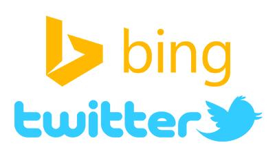 twitter-bing-logo