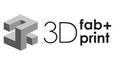 3d-fab+print