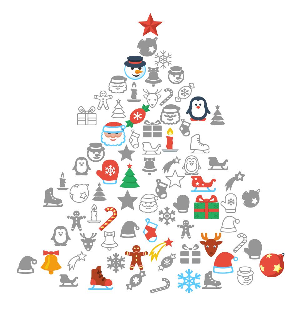 christmas_icons