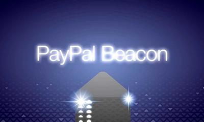 paypal kundenbetreuung