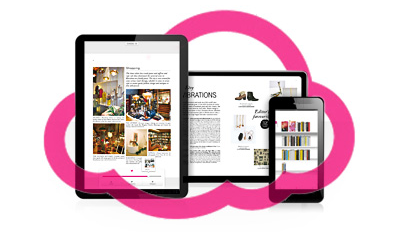 telekom-pageplace-app-mobile-cloud