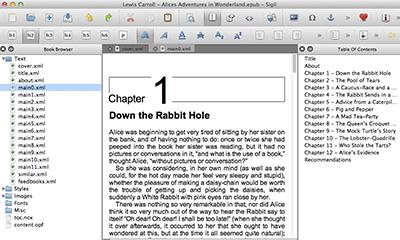 e-book-editor-sigil