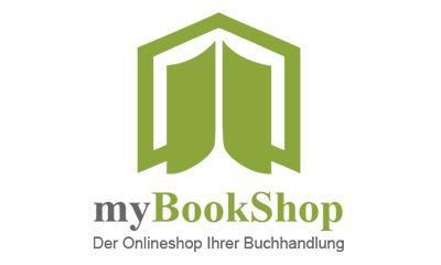 mybookshop-libri-logo