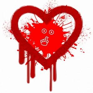 heartbleedschweigen