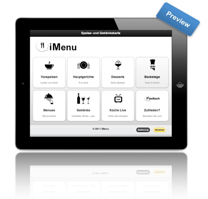Hotelkunden dürfen sich bei der Lindner-Kette jetzt auch digital beschweren.