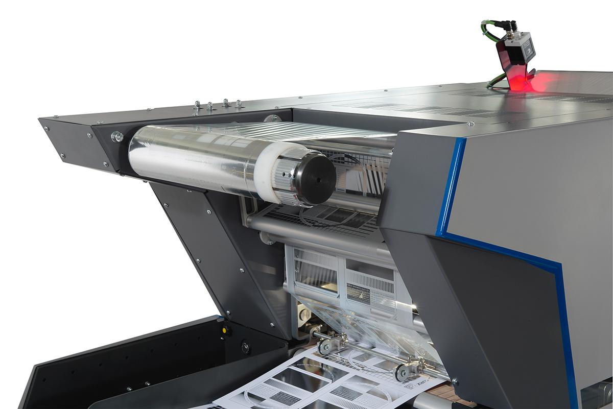 Veredelung Für Onlinedruckshops Metallfarben Drucken