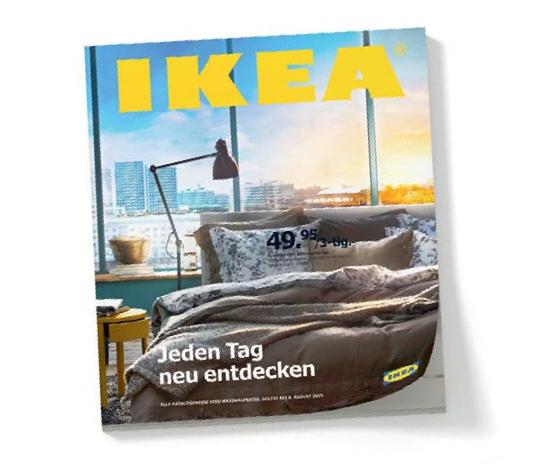 Ikea2015