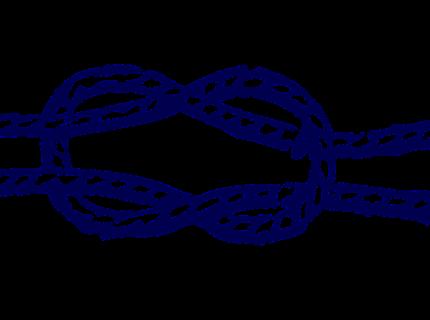NavyKnoten