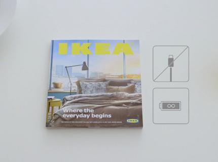 Viral_Ikea