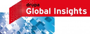 drupa global insights_RGB