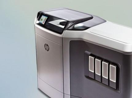 (Abb.: Hewlett Packard)
