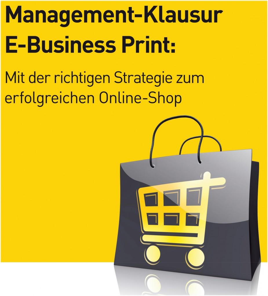 E-Business Print