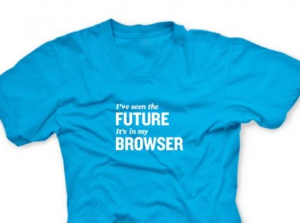HTML5_aufm