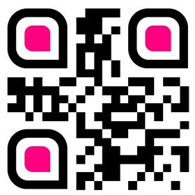 http_www.epos-studie.de