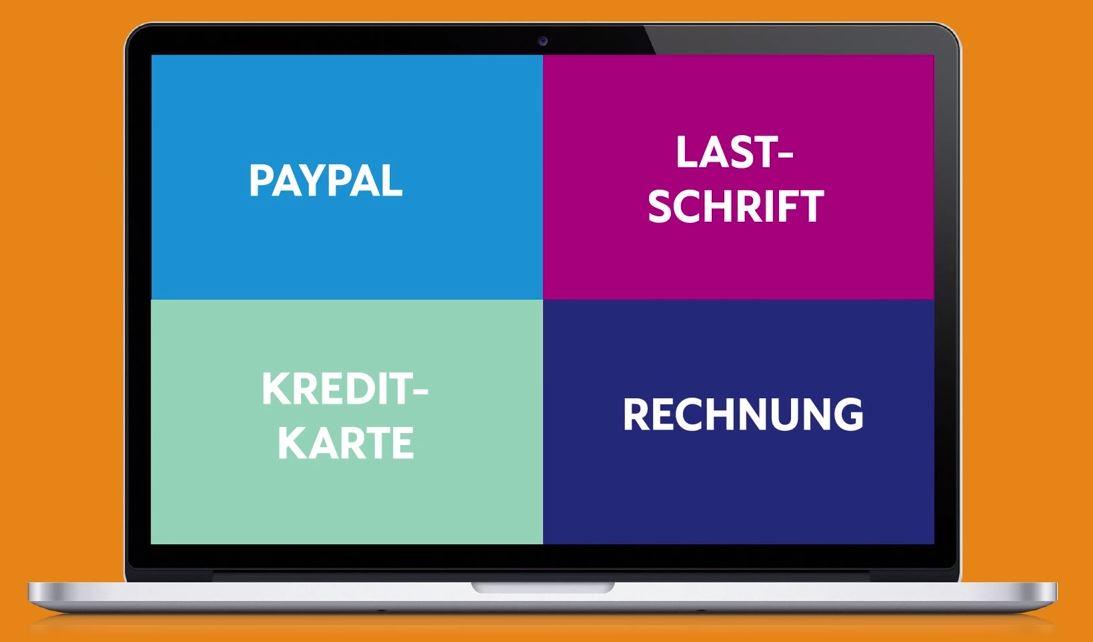 (Abb.: Paypal Deutschland)