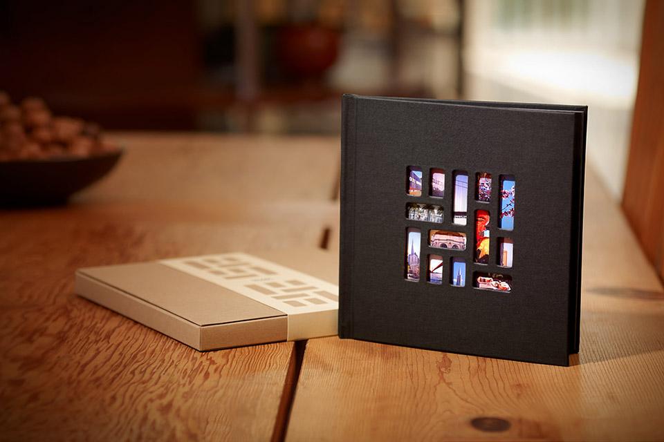 mobile fotobuch erstellung wird trend neue welle im fotoprint markt beyond. Black Bedroom Furniture Sets. Home Design Ideas