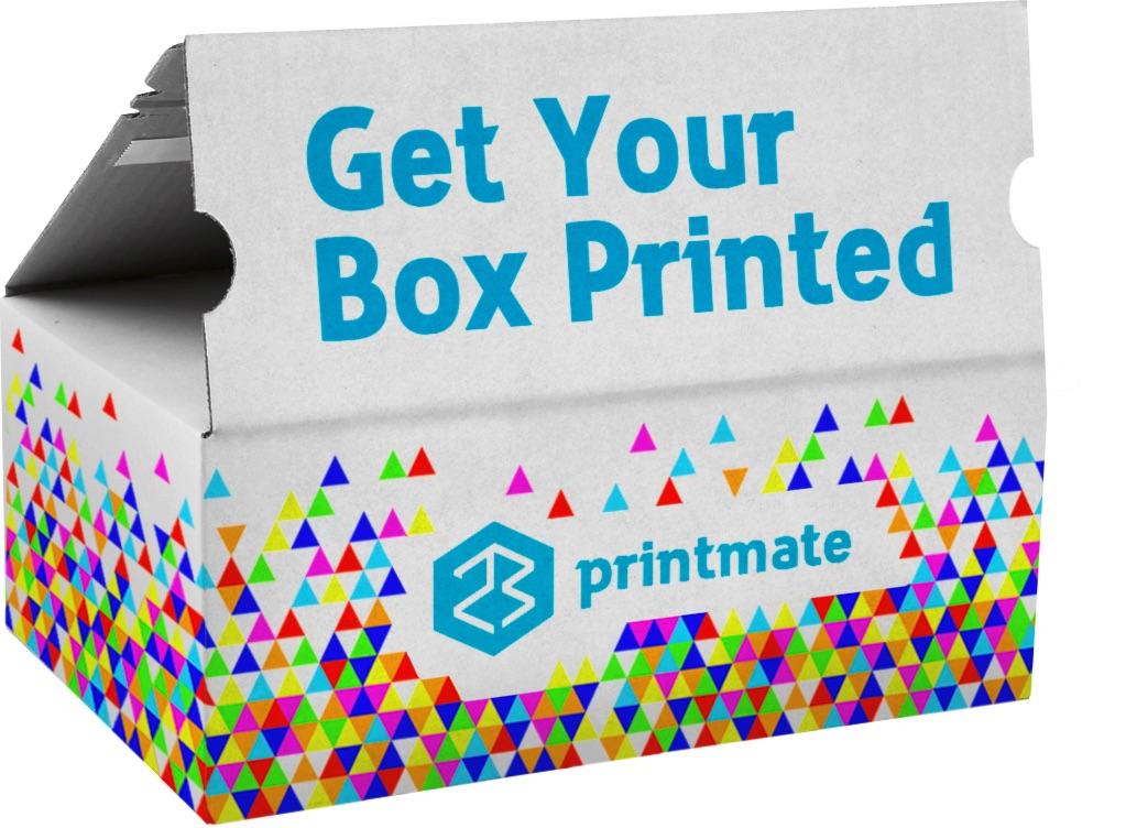 printed-box