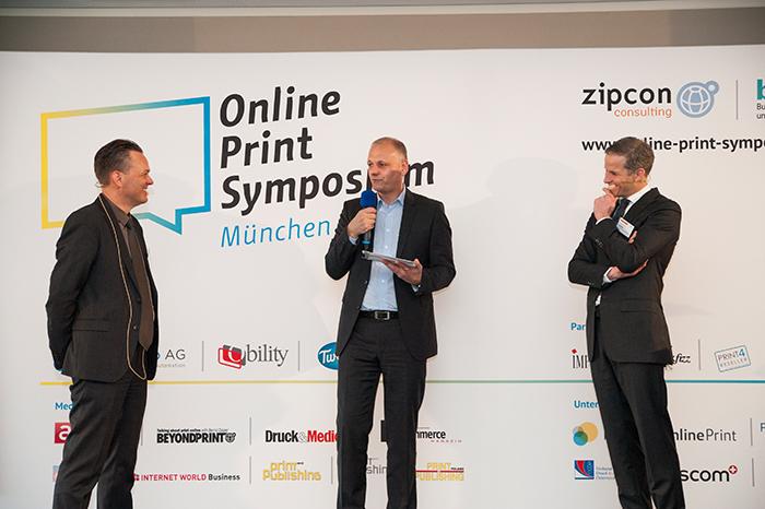 diskussion lorenz schloezer