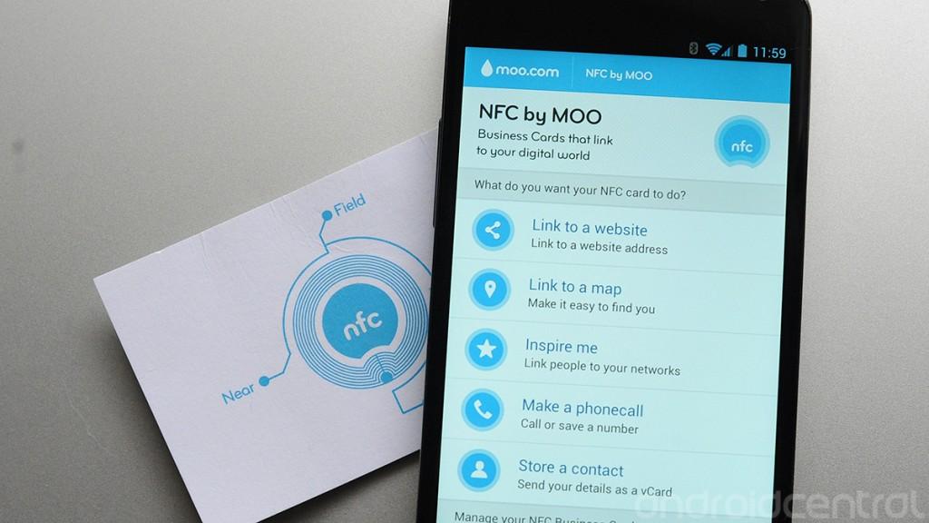 News E Business Print Event Release Der Creative Cloud Moo