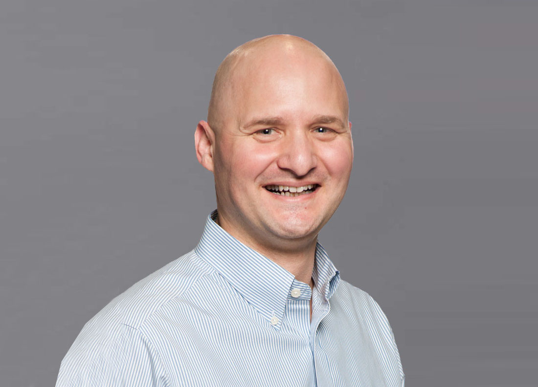Neuer CEO bei Landa: Yishai Amir, wie Benny Landa lange Zeit bei HP, ist nun CEO der Landa Group. (Abb.: Landa Corporation)
