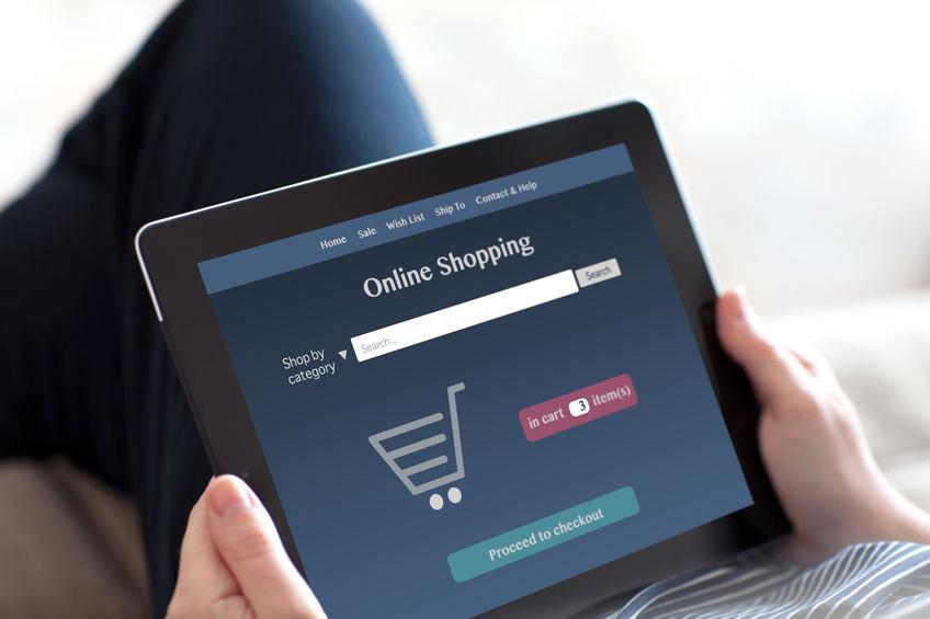 Liefergüte, Service, Qualität, die Produktauswahl sowie der Ruf des Anbieters und selbst der Online-Beratungsservice wird vom Druckkunden, so unterschiedlich er auch ist, sehr geschätzt.