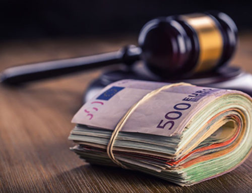 Bundesgerichtshof: Neues Urteil gegen Upselling in Antwortmails trifft auch Online-Drucker