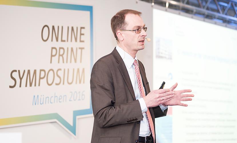 Dr-Ernst_Stahl