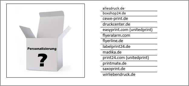 Liste_Verpackungsdrucker