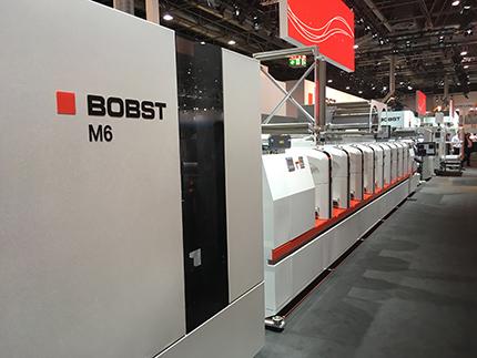 BobstM6