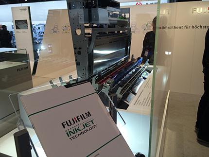 Fujifilm_430x323