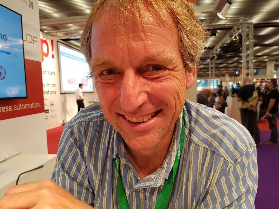 Dr_Rainer_Prosi