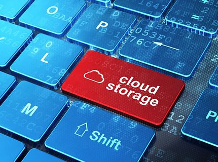 Cloud Keyboard_430