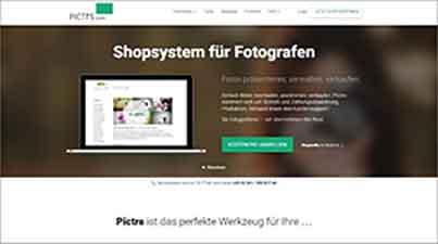 Quelle: Screenshot Pictrs.com