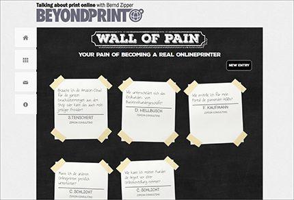 wall-of-pain_screenshot_430x292