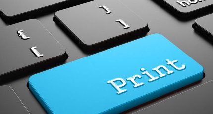 web2print-instant-print-online-600x230