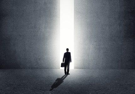 Cimpress ermöglicht mit Open Cimpress neue Markteintrittschancen