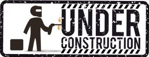 45982751 - under construction concept with tools design, vector illustration 10 eps graphic.