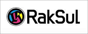 In Zukunft wird RakSul sicherlich eine zunehmend wichtigere Rolle im asiatischen Druckmarkt spielen; Quelle: corp.raksul.com