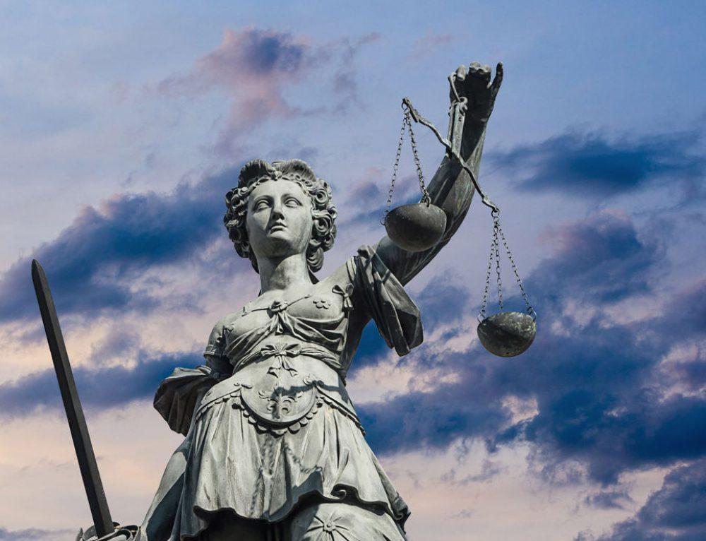 Recht für Onlineprint: Rückschau für 2016 und Ausblick für 2017