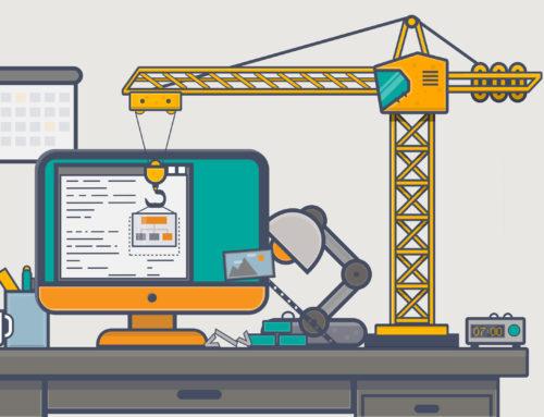 Servicecheck: Wie kundenfreundlich sind Onlineprinter in D/A/CH?