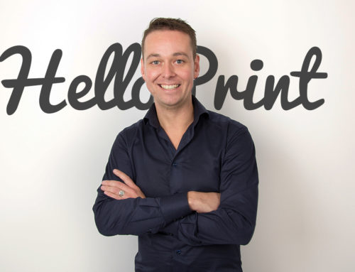 Interview: Onlineprint-Erfolg made in Holland – die Helloprint-Story